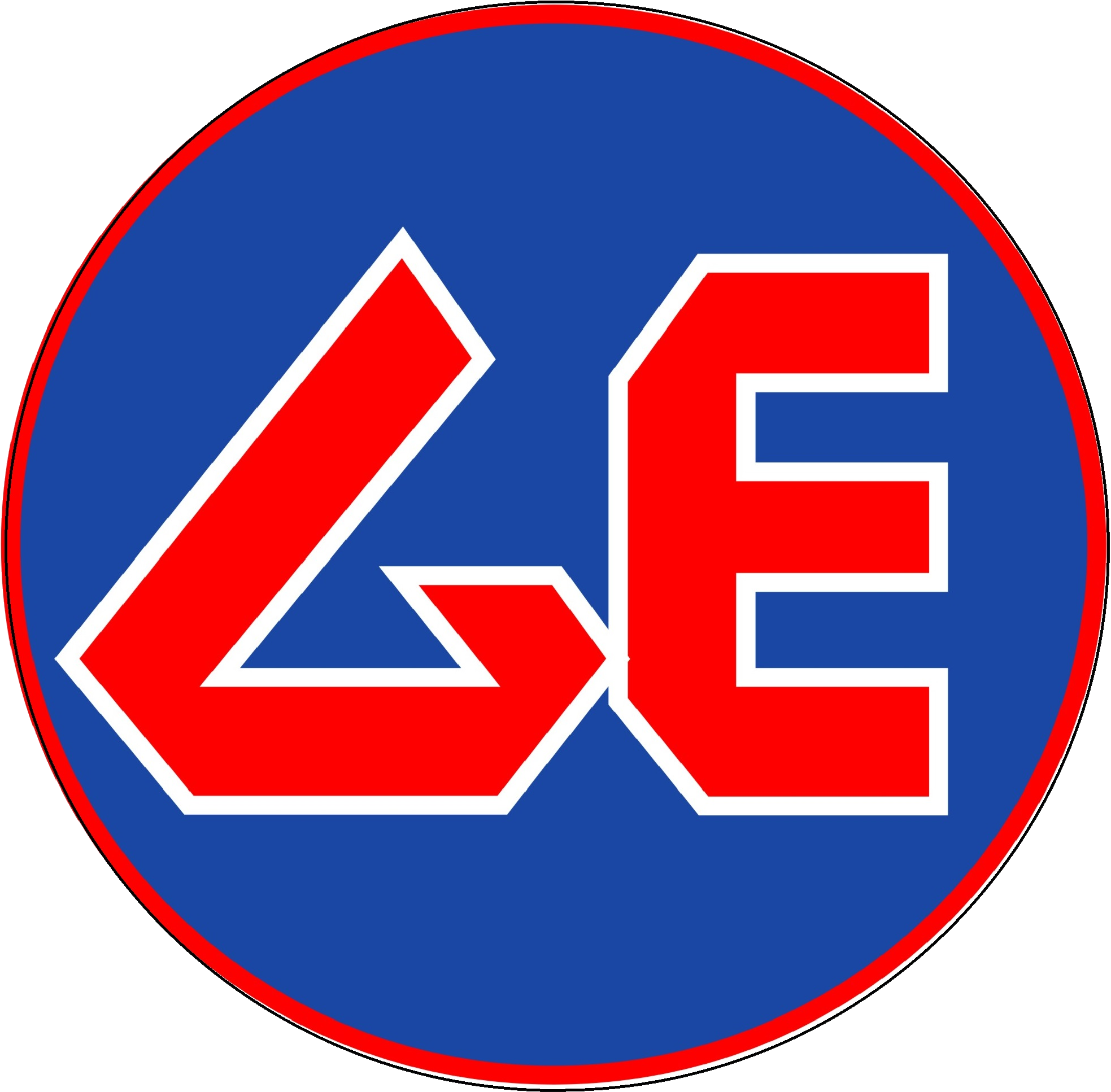 Gurukrupa Engineering logo